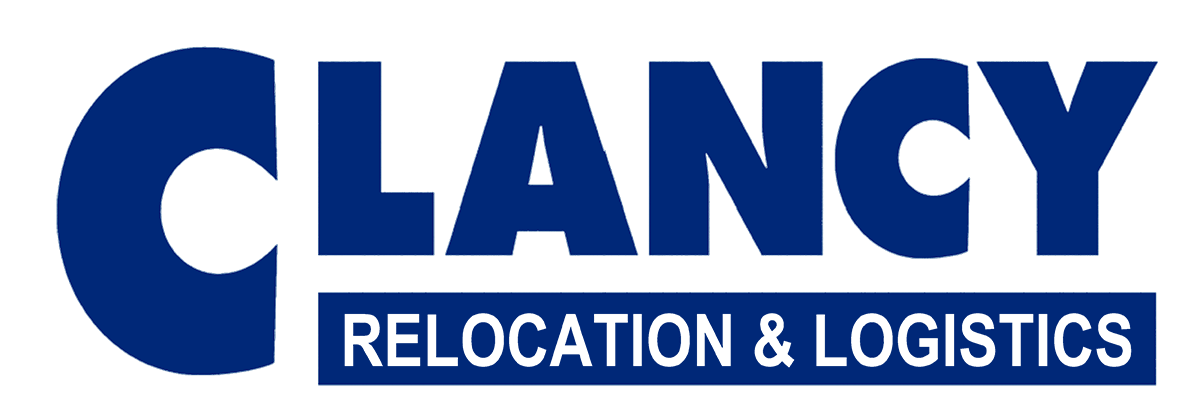 Clancy Relocation & Logistics